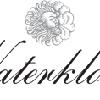 logo-waterkloof.png
